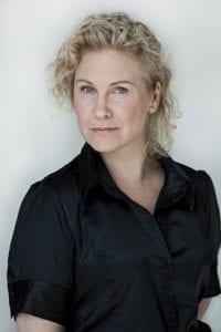 Eva Melander till inspirationsseminariet den 10/12!