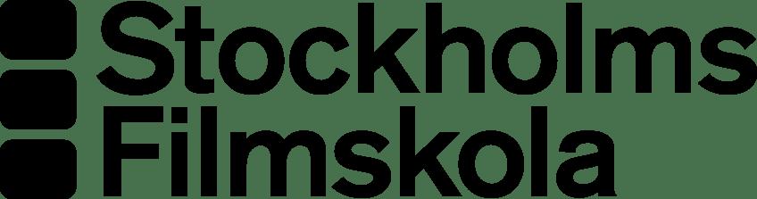 Stockholms Filmskola